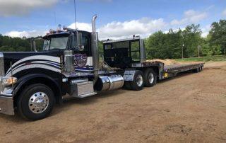 Medium Duty Towing-in-Greensboro-North Carolina