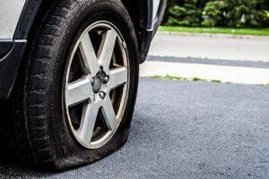roadside assistance in winston-salem nc