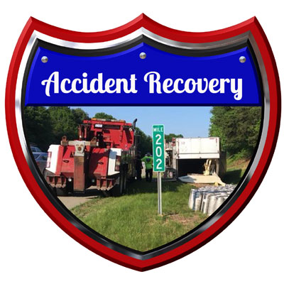 Recovery Services
